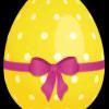 Easter EggFest 2018